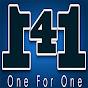 one4onetv