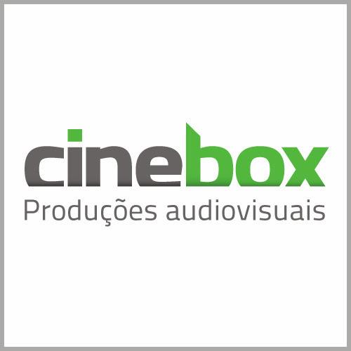 cineboxproducoes