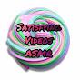 Satisfying Videos ASMR
