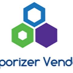 Vaporizer Vendor
