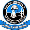 Riklan Emergency Management Services