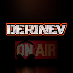 Derinev Onair