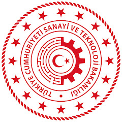 T.C. Bilim, Sanayi ve Teknoloji Bakanlığı
