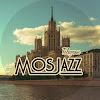 Telegram.me/MosJazz