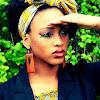 AdoreAfrica