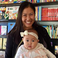 Janie Yoo