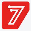 7Search.com