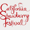 CAStrawberryFest1