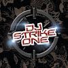 DJStrikeOne