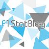 F1StatBlog