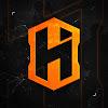 Hayashii - Tips, news and opinions!