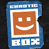 ChaoticBoxDotCom