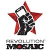 RevolutionMosaic