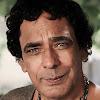 Mohamed Mounir