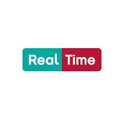 realtimetv