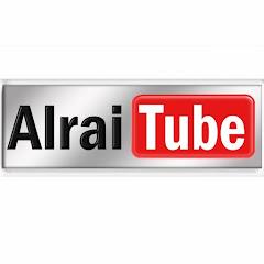 Alrai Tube