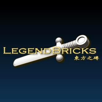 legendbricks