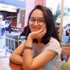 Melati C