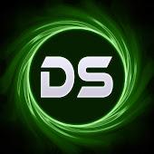 DriverStein Channel Videos