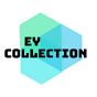 EY Collections