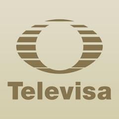 Televisa Telenovelas Retro