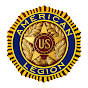 AmericanLegionPost39