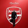 Arsenal22Fc22
