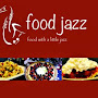 food jazz