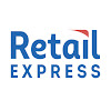 Retail Express POS Software