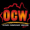 OCW Highlights & Channel 31 Post View