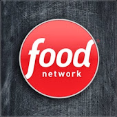 FoodNetworkShows Channel Videos