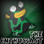 Thee Enthusiast