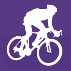 cyclingnewstv