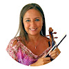 Heather Broadbent