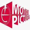 Erarta MOTION PICTURES