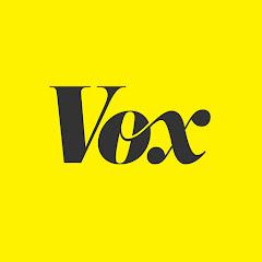 voxdotcom profile picture