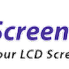 ScreenTekInc
