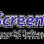 ScreenTekInc