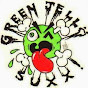 greenjello333