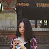 Sia Yun Yin - photo