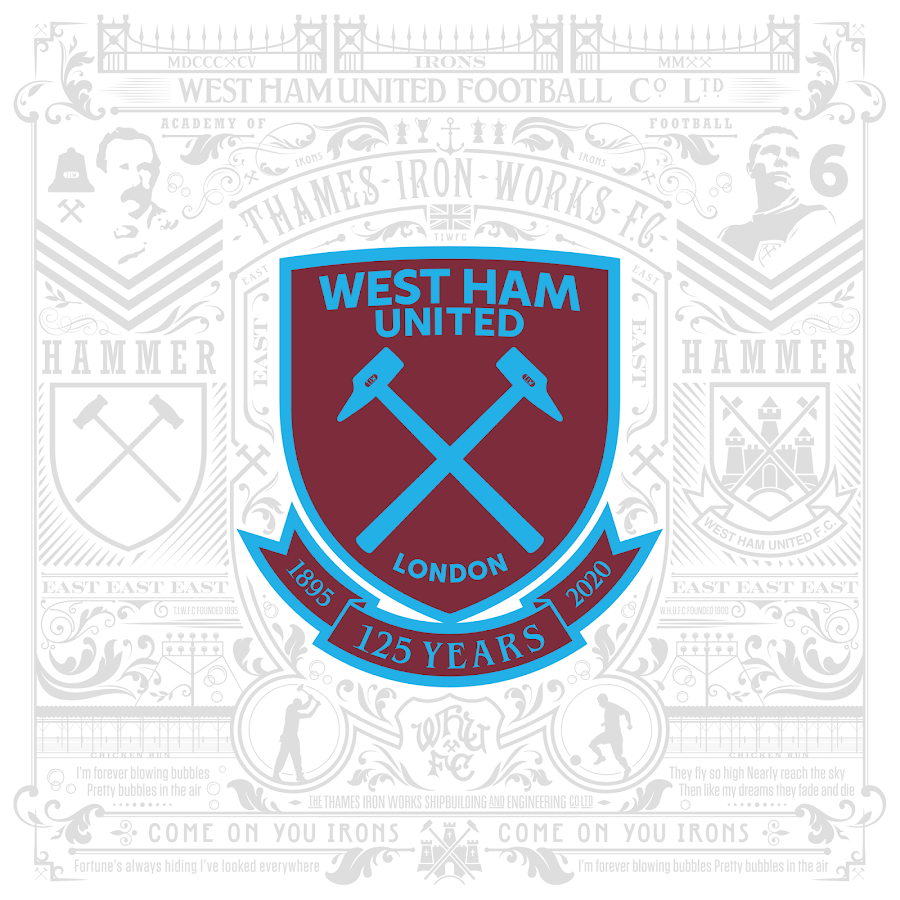 westham now