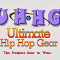 ultimatehiphopgear