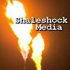 ShaleShock Media