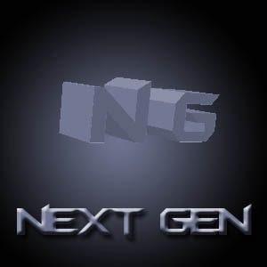 NextGenTrickShotters