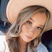 Megan Leigh