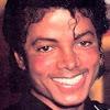 ILoveMichael Jackson