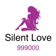 silentlove999000