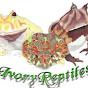 IvoryReptiles