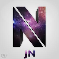JN nV