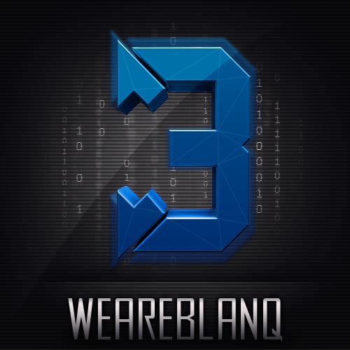 WeAreBlanq